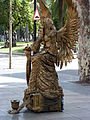 Barcelona Street Life (7852497336).jpg