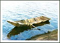Barco tradicional do Zêzere na Foz de Alge, 1989 (Figueiró dos Vinhos, Portugal) (3507012769).jpg