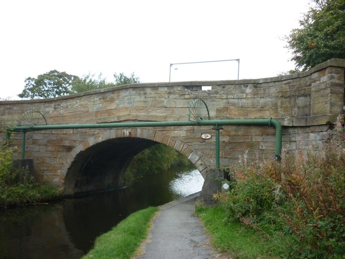 Barden Lane Bridge.jpg