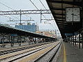 Bari Centrale railway station.jpg