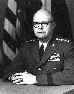 Barksdale Hamlett United States Army general