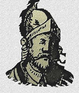 Barnim I, Duke of Pomerania Duke of Pomerania