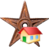 Barnstar District fix.png