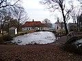 Barokní areál Skalka, dolní část.jpg