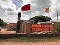 Barraca de Leña Verdun - panoramio (1).jpg