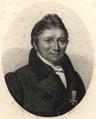 Bartels, Ernst Daniel August.png