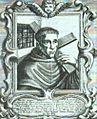 Bartholomaeus Agricola.jpg