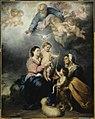 Bartolome murillo-sagrada familia-louvre.jpg