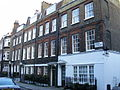 Barton street.jpg