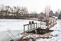 Bartoušovský rybník na říčce Mrlina 03.jpg