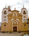 Basílica de la Candelaria.jpg