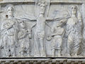 Bas-relief 07 - église de Saint-Paul-lès-Dax.jpg