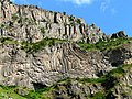 Basaltic cliff - panoramio.jpg