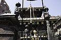 Basantapur- MG 8973.jpg