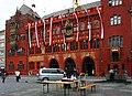 Basel-Rathaus-02-gje.jpg