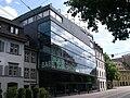 Basel Schauspielhaus 2009-05-31.jpg
