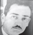 Basheer Shureiki.png
