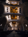 Basilica di San Nicola.png