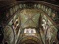 Basilica di San Vitale Arc (Ravenna).jpg