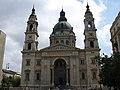 Basilica di Santo Stefano - panoramio.jpg