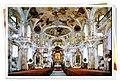 Basilika Birnau - panoramio (2).jpg