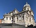 Basilique Santa Maria Maggiore - Rome (IT62) - 2021-08-29 - 8.jpg