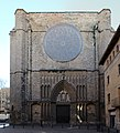 Basilique Ste Marie Pin Barcelone 6.jpg