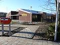 Basisschool De Schittering P1050574.JPG