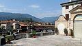 Bassano del Grappa 78 (8188970608).jpg
