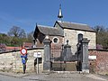 Bassenge, la chapelle du Vi Mosti foto2 2015-04-14 13.50.jpg