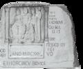 Bassorilievo di epoca romana (Carrara)-detail.png