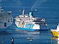 Bastia port de commerce.JPG