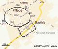 Bastide d'Assat.png