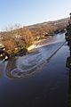 Bath 2014 19.jpg
