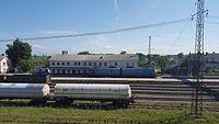 Batiovo train station.jpg