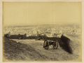 Battery of the Montmartre Hills WDL1246.png