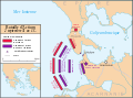 Battle of Actium-fr.svg