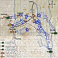 Battle of Camp Abubakar, Day 6.jpg