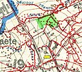 Battle of Messines - planning map cropped Wytschaete.jpg