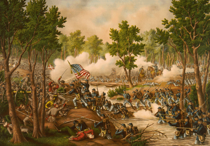 File:Battle of Spottsylvania (1).png