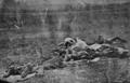 Battlefield near Sherrick's house.png