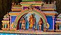 Batu Caves. Temple Cave. Sri Velayuthar Temple. 2019-12-01 11-15-08.jpg
