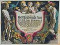 Baudartius, Beschryvinghe (1616), title page.jpg