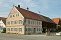 Bauernhaus 1910-a.jpg