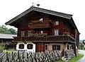Bauernhaus Wegmacher, Ellmau 02.jpg