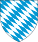 Bavaria Arms.svg