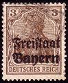 Bayernfreistaat1906-1919.jpg