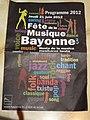 Bayonne 21-06-2012 Fête de la musique 065.JPG