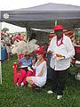Bayou4th2015 Queen Midori King Al 2.jpg