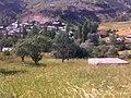 Bayraklı köyü - panoramio.jpg